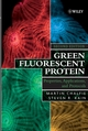Methods of Biochemical Analysis, Volume 47, 2nd Edition, Green Fluorescent Protein: Properties, Applications and Protocols (0471736821) cover image
