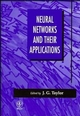 Neural Networks and Their Applications (0471962821) cover image