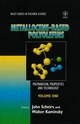 Metallocene-based Polyolefins, Preparation, Properties, and Technology, Volume 2 (0471999121) cover image