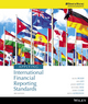 Applying International Financial Reporting Standards, 3rd Edition (0730302121) cover image