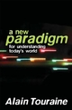 New Paradigm for Understanding Today's World (0745636721) cover image