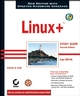 Linux+ Study Guide: Exam: XK0-001, 2nd Edition (0782143121) cover image