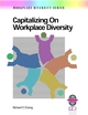 Capitalizing on Workplace Diversity (0787951021) cover image