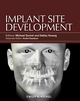Implant Site Development (0813825121) cover image