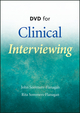 Clinical Interviewing Skills DVD (1118390121) cover image
