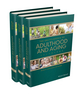The Encyclopedia of Adulthood and Aging, 3 Volume Set (1118528921) cover image