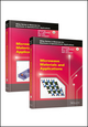 Microwave Materials and Applications, 2 Volume Set (1119208521) cover image