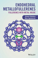 Endohedral Metallofullerenes: Fullerenes with Metal Inside (1119942721) cover image