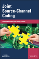 Joint Source-Channel Coding (1119978521) cover image