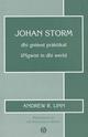 Johan Storm: dhi grétest pràktikal liNgwist in dhi werld (1405121521) cover image