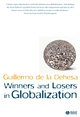 Winners and Losers in Globalization (1405133821) cover image