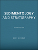 Sedimentology and Stratigraphy, 2nd Edition (1405135921) cover image