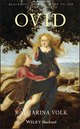 Ovid (1405136421) cover image