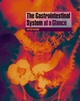 The Gastrointestinal System at a Glance (1405145021) cover image