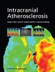 Intracranial Atherosclerosis (1405178221) cover image