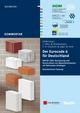 Der Eurocode 6 für Deutschland: DIN EN 1996 - Kommentierte Fassung (3433603421) cover image