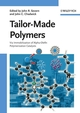 Tailor-Made Polymers: Via Immobilization of Alpha-Olefin Polymerization Catalysts (3527317821) cover image
