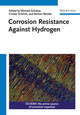 Corrosion Resistance Against Hydrogen (3527337121) cover image