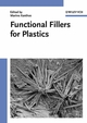 Functional Fillers for Plastics (3527604421) cover image