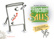 FlipchartSales: Die einfache Methode für erfolgreiches Verkaufen im Termin (3895789321) cover image