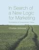 In Search of a New Logic for Marketing: Foundations of Contemporary Theory (EHEP000921) cover image