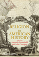 Religion in American History (EHEP002121) cover image