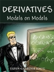 Derivatives Models on Models (0470013222) cover image