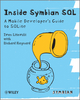 Inside Symbian SQL: A Mobile Developer's Guide to SQLite (0470744022) cover image