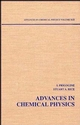 Advances in Chemical Physics, Volume 91 (0471120022) cover image