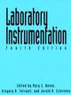 Laboratory Instrumentation, 4th Edition (0471285722) cover image