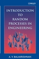 Introduction to Random Processes in Engineering (0471745022) cover image