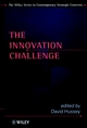 The Innovation Challenge (0471974722) cover image