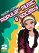 Popular Music and Society, 2nd Edition (0745631622) cover image