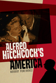 Alfred Hitchcock's America (0745653022) cover image