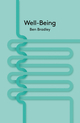 Well-Being (0745662722) cover image