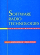 Software Radio Technologies: Selected Readings (0780360222) cover image