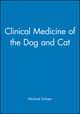 Clinical Medicine of the Dog and Cat (0813803322) cover image