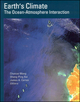 Earth's Climate: The Ocean-Atmosphere Interaction (0875904122) cover image