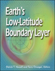 Earth's Low Latitude Boundary Layer, Volume 133 (0875909922) cover image