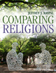 Comparing Religions (1118281322) cover image