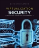 Virtualization Security: Protecting Virtualized Environments (1118288122) cover image