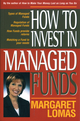 How to Invest in Managed Funds (1118303822) cover image