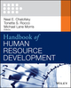 Handbook of Human Resource Development (1118454022) cover image