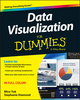 Data Visualization For Dummies (1118502922) cover image