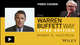 The Warren Buffett Way Video Course (Streaming) (1118795822) cover image