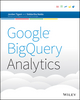 Google BigQuery Analytics (1118824822) cover image