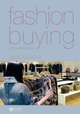Fashion Buying, 2nd Edition (1405149922) cover image
