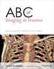 ABC of Imaging in Trauma (1405183322) cover image
