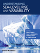 Understanding Sea-level Rise and Variability (1444334522) cover image