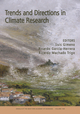 Trends and Directions in Climate Research, Volume 1146 (1573317322) cover image